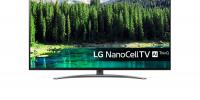 LG: επεκτείνει τη σειρά NanoCell τηλεοράσεων