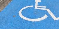 Vodafone: δημιούργησε στα Τρίκαλα ένα προηγμένο σύστημα πάρκινγκ για ΑΜΕΑ με χρήση ΝΒ-ΙοΤ