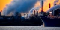 Η εξόρυξη κρυπτονομισμάτων βλάπτει σοβαρά το περιβάλλον