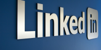 Πόσο δημόσιο είναι ένα δημόσιο προφίλ στο LinkedIn;