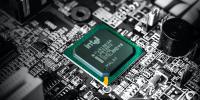 Η Intel «ψηφίζει» Ευρώπη