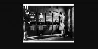 Εφτά δεκαετίες προγραμματισμού
