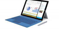 H Microsoft θέλει να 'σκοτώσει' τα notebooks