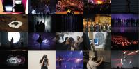 15 Χρόνια Ψηφιακή Τέχνη στην Αθήνα