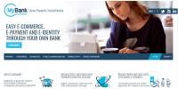 MyBank: ξεπέρασαν τα 10 δισ. ευρώ οι συναλλαγές πληρωμών
