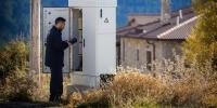 ΟΤΕ: ευρυζωνικές υπηρεσίες VDSL σε 323.000 κατοίκους απομακρυσμένων περιοχών