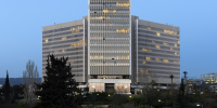 Όμιλος ΟΤΕ: προσφορά 2 εκατ. ευρώ για την ενίσχυση των ελληνικών νοσοκομείων