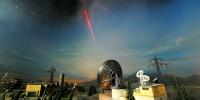 «Ιστορίες δορυφόρου» τον Μάρτιο στο Μουσείο Τηλεπικοινωνιών ΟΤΕ