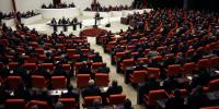Τουρκία: πέρασε νόμο για τον έλεγχο των social media