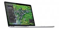 Apple MacBook Pro (Retina dislpay) review