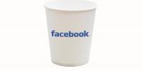 Το Facebook και το πικρό ποτήρι των εκδοτών