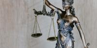 Ελληνικά Hoaxes εναντίον pronews.gr στα δικαστήρια