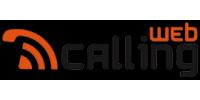 CallingWeb: Η φωνητική πύλη του Διαδικτύου