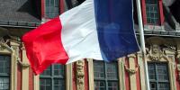 Στο γκισέ της γαλλικής Εφορίας πηγαίνει η Apple