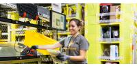Η Amazon κάνει αυξήσεις