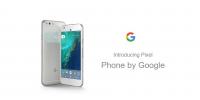 Διέρρευσαν τα νέα smartphones της Google
