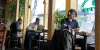 Πιο εύκολο το wi-fi για κινητά τηλέφωνα και tablets
