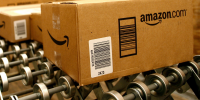 Amazon: 4,6 εκατομμύρια δολάρια για το domain .buy