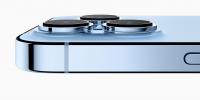 iPhone 13: ξεκίνησαν οι προπαραγγελίες