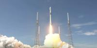 Με 600 δορυφόρους το Starlink με 44 δισ. δολάρια η SpaceX