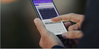 Upstream: αποκαλύπτει ύποπτη δραστηριότητα σε δύο δημοφιλείς Android εφαρμογές