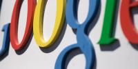 Άλλη μία έρευνα εις βάρος της Google από την Ευρωπαϊκή Επιτροπή