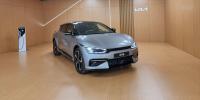Kia EV6: Γνωρίστε το νέο ηλεκτρικό από το σαλόνι σας, live
