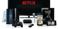 Netflix: επιβράδυνση των ρυθμών ανάπτυξης