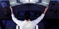 Νέα σειρά Odyssey Gaming Monitor από τη Samsung