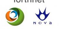Συνεργασία Nova με Cyta στην Κύπρο
