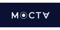 Συμβουλευτικές υπηρεσίες ψηφιακής μεταμόρφωσης επιχειρήσεων από την ATCOM