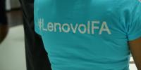 Πλήθος νέων PC από τη Lenovo