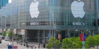 Ολα όσα ετοιμάζει η Apple