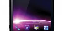 LG Optimus 3D Max και στην Ελλάδα