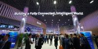 Huawei: φέρνει τηλεοράσεις με το δικό της λειτουργικό