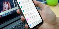 Microsoft και DHL τα κορυφαία προς μίμηση brands από τους hackers στο 4ο τρίμηνο του 2020