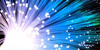 EETT: Μειώνονται οι τιμές πρόσβασης σε δίκτυα νέας γενιάς (NGA)
