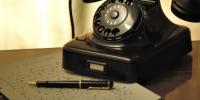 Cosmote: δωρεάν επικοινωνία από το σταθερό την πασχαλινή περίοδο