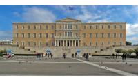 Ψηφιοποιείται η λειτουργία του Υπουργικού Συμβουλίου