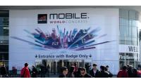 Ματαιώθηκε το Mobile World Congress