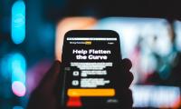 Tracing apps για τον κορωνοϊό: Ευλογία ή κατάρα;