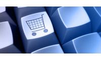Κορωνοϊός και ηλεκτρονικό εμπόριο: η πρώτη έρευνα στην Ελλάδα