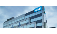 Εκπτώσεις στα καταστήματα Wind