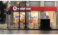 Vodafone: νέες πρωτοβουλίες υποστήριξης για όλες τις κατηγορίες συνδρομητών