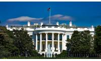 H κυβέρνηση Τραμπ ζητάει τη βοήθεια των εταιρειών τεχνολογίας στην καταπολέμηση του κορωνοϊού