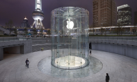 """Ο κορωνοϊός """"απειλεί"""" τα έσοδα της Apple"""