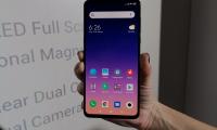 Xiaomi Mi Mix 3 5G: 5G smartphone σε τιμή έκπληξη