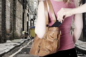 Αποκλειστικό: Έρχεται η φραγή των κλεμμένων κινητών