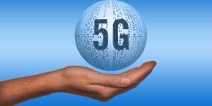 Ενημέρωση του Υπουργείου Ψηφιακής Διακυβέρνησης για την πιλοτική λειτουργία δικτύων 5G στην Ελλάδα