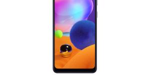 Samsung Galaxy A31: η νέα προσθήκη στη σειρά Galaxy A